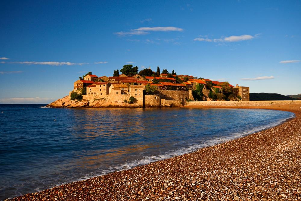 adriatic, balkans, beach, causeway, countries, culture, destinations, famous,
